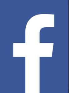Elindult tanszékünkFacebook oldala
